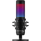Mikrofon HyperX QuadCast S