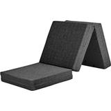 Bilka Sleepy Single Junior Folding Foam Mattress 60x150cm