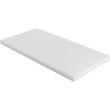 Terrændækisolering & XPS Finja Cellplast EPS S100 2400X100X1200mm 14.4M²