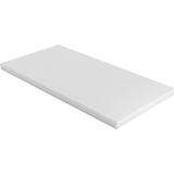 Terrændækisolering & XPS Finja Cellplast EPS S100 2400X70X1200mm 20.16M²