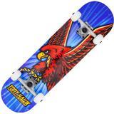 "Komplette skateboards Tony Hawk Signature Series 180 King Hawk 7.375"""