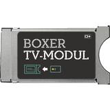 TV-modul Boxer TV CA module