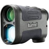 Laserafstandsmåler Bushnell Prime 1300 LRF