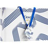 Dove 12 Day Nourishing Beauty Julekalender