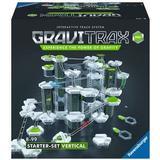 Legetøj GraviTrax Pro Starter Set Vertical