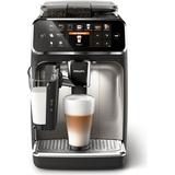 Kaffemaskiner på tilbud Philips Series 5400 EP5447