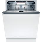 Bosch SMV8YCX01E Integreret