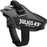 Kæledyr Julius-K9 IDC Powerharness Baby 1 29-36cm