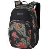 Skoletasker Dakine Campus M 25L - Jungle Palm