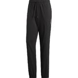 Adidas Essentials Plain Stanford Trousers Men - Black