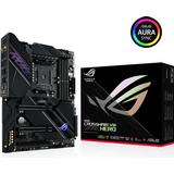 Bundkort ASUS ROG Crosshair VIII Dark Hero