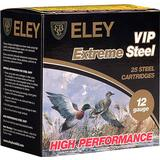 Jagt Eley VIP Extreme 12/70 25pcs