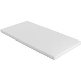 Terrændækisolering & XPS Finja Cellplast EPS S100 1200X50X600mm 7.20M²