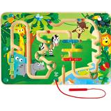 Hape Jungle Maze E1714