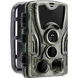 MMS - Vildtkamera Wireless Ele 120