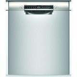 Opvaskemaskine Bosch SMU4HAI48S Integreret