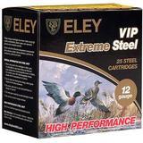 Jagt Eley VIP Extreme Steel 12/70 32g 25pcs