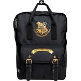 Rygsække Harry Potter Premium Backpack - Black