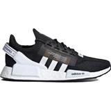 Herre Sko Adidas NMD_R1 V2 M - Core Black/Cloud White/Core Black