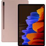 Tablets Samsung Galaxy Tab S7+ 12.4 SM-T970 128GB
