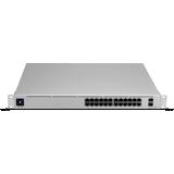 Switches Ubiquiti UniFi Switch USW-Pro-24