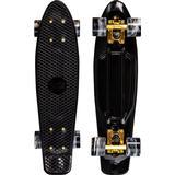 """Skateboard NKX Halcyon Deluxe 6"""""""