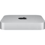 Stationære Computere Apple Mac mini (2020) M1 8GB 256GB SSD