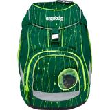 Ergobag Pack School Backpack - RambazamBear