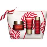 Clarins Super-Restorative Collection Christmas Gift Set