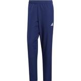 Træningsbukser Adidas Condivo 18 Training Pants Men - Dark Blue/White