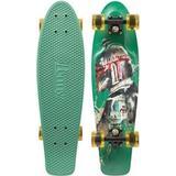 """Komplette skateboards Penny Boba Fett 7.5"""""""