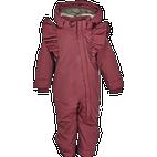 En Fant Horizon Wholesuit - Cordovan (90701-07-00)