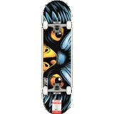 "Komplette skateboards Tony Hawk Signature 180 Eye Of The Hawk 7.48"""