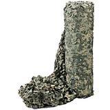 Camouflage - Net CamoSystem Camouflage Net 78x2.4m