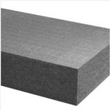 Terrændækisolering & XPS Sundolitt C60 1200x150x1200mm 4.32M²