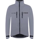 Cykeljakke Proviz Reflect360 Cycling Jacket Men - Modest Grey
