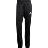 Træningsdragt Adidas Core 18 Training Pants Men - Black/White