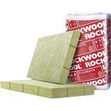 Stenuldisolering Rockwool Flexibatts 37 780x120x570mm 2.67M²