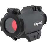 Sigte Aimpoint Micro H-2 2 MOA