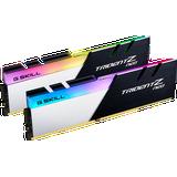 G.Skill Trident Z Neo DDR4 3800MHz 2x16GB (F4-3800C14D-32GTZN)
