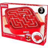BRIO Lukket Labyrint 34100