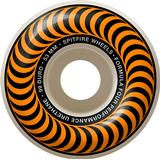 Skateboard Spitfire Formula Four Classic 53mm 99D