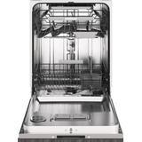 Opvaskemaskine Asko DFI444BXXL1 Integreret