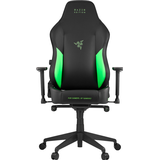 Gaming stole Razer Tarok Ultimate Gaming Chair - Black/Green