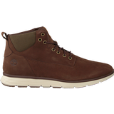 Chukka boots Timberland Killington M - Brown