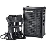 Højttalere Soundboks Explorer Pack