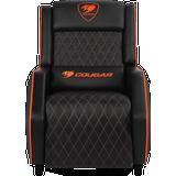 Gaming stole Cougar Ranger Gaming Chair - Black/Orange