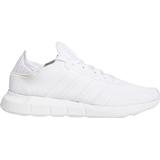 Adidas Swift Run X - Cloud White