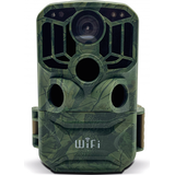 Jagt Braun Scouting Cam Black800 WiFi
