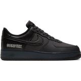 Nike air force 1 herre Sko Nike Air Force 1 GTX M - Anthracite/Barely Gray/Black